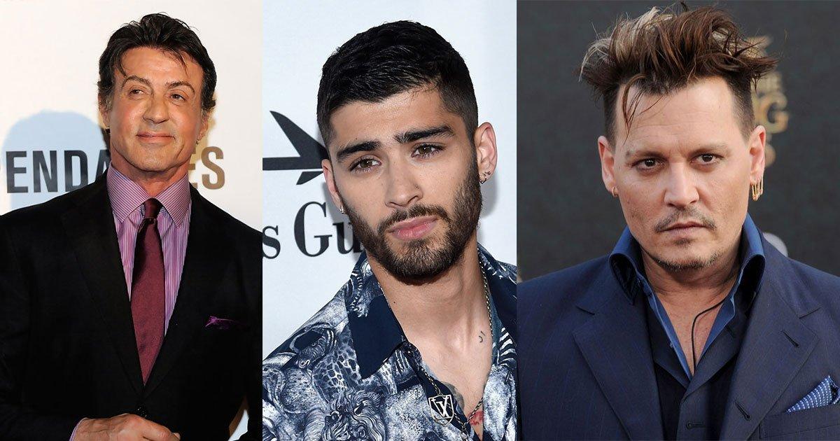 12 celebrities with amazing secret talents that you didnt know.jpg?resize=412,232 - 12 célébrités aux talents secrets incroyables que vous ne connaissiez pas