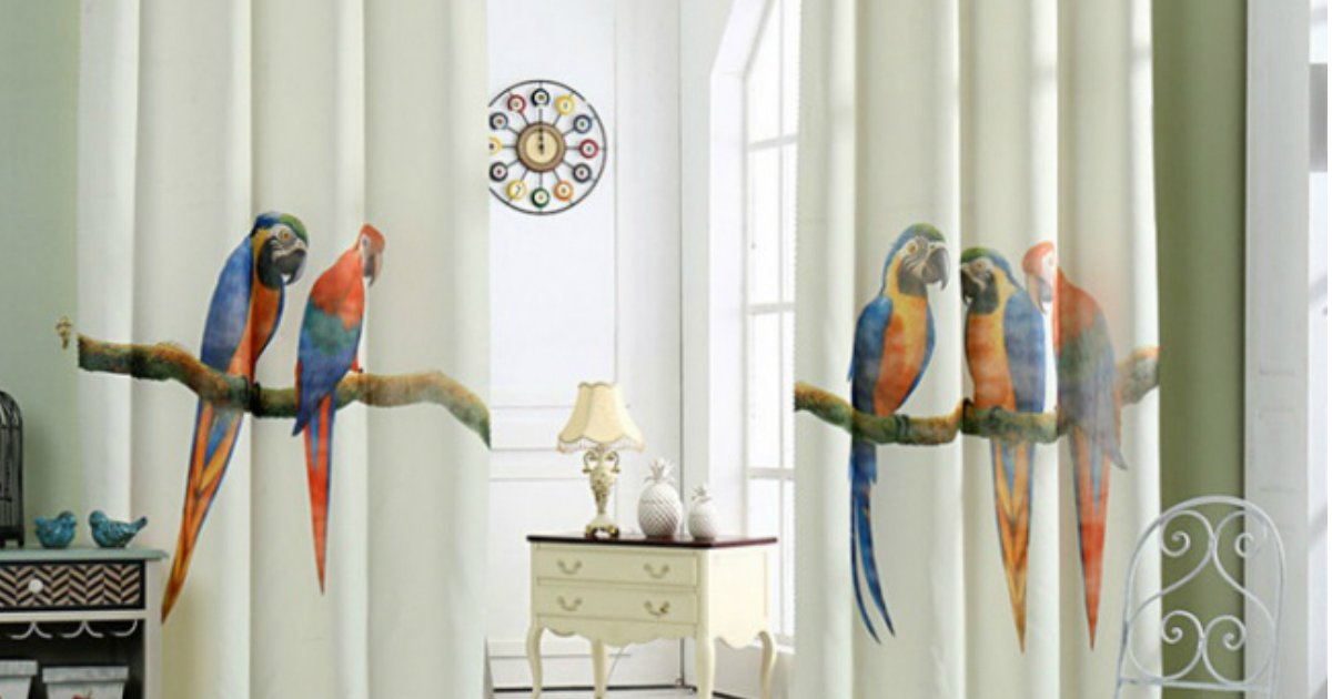 13 57.jpg?resize=1200,630 - 14 Low-Cost Ways to Turn Your Home Into a Nest of Comfort