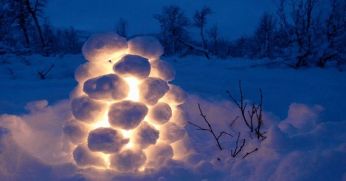 15 48.jpg?resize=1200,630 - 20 simple but creative ways to have fun with your kids this winter