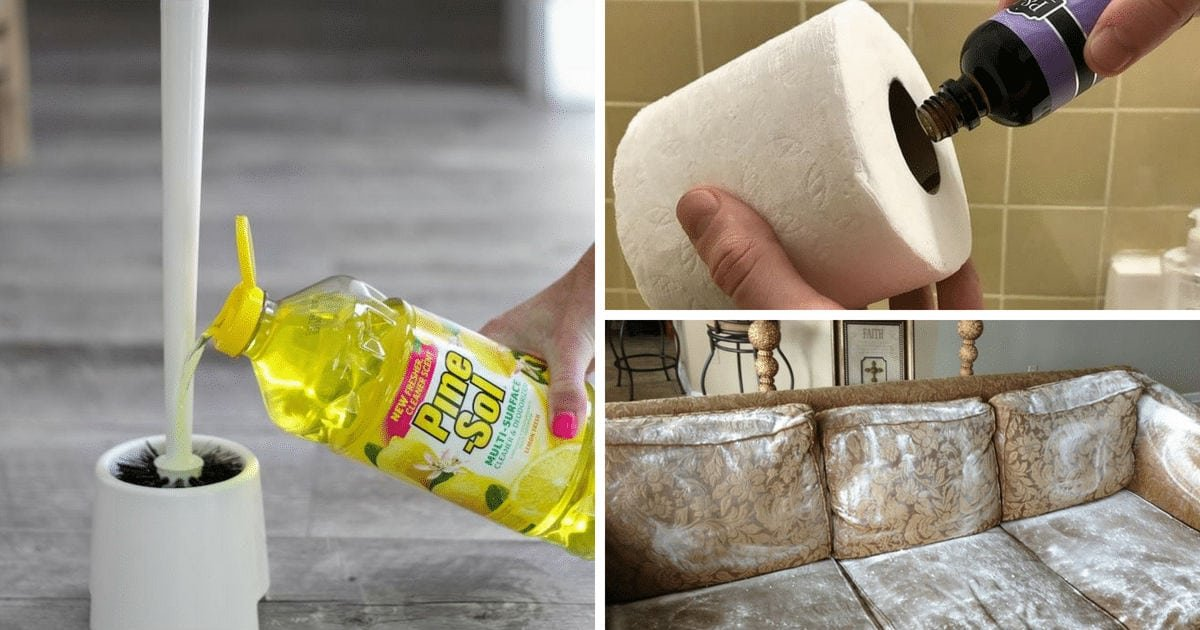 15 49.jpg?resize=412,232 - 35 Little-Known Hacks To Banish Odors From Every Room In Your House – It Will Smell Like New!