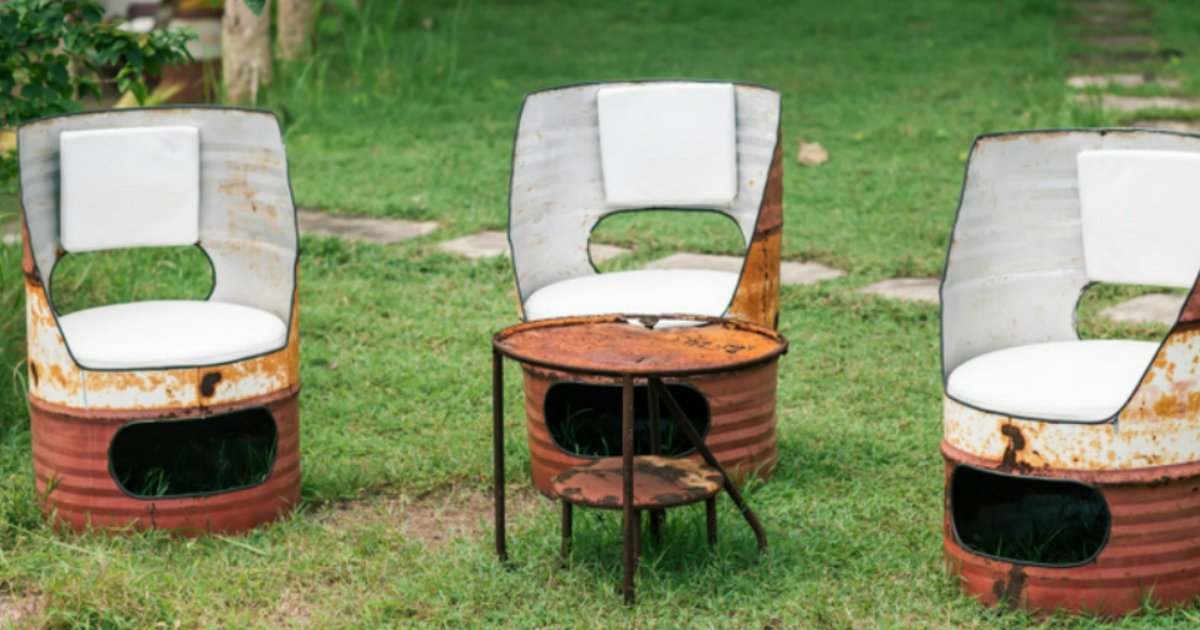 17 40.jpg?resize=412,232 - 16 Pieces of Furniture You Can Make Yourself