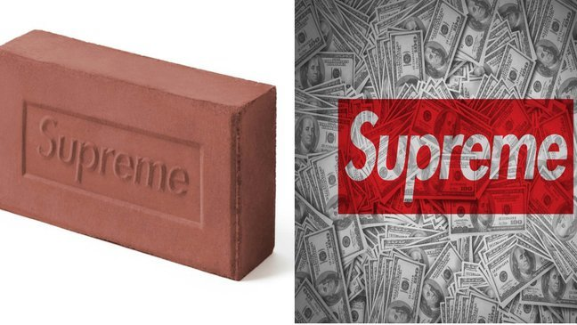 180828 201.jpg?resize=1200,630 - 隨便刻塊磚你都買!「Supreme」就是吃定腦粉的狂妄舉動