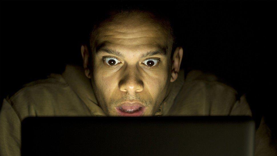 180903 301.jpg?resize=1200,630 - 「不付錢就把你看A片的臉公諸於世!」透過視訊鏡頭拍照威脅你的最新詐騙!