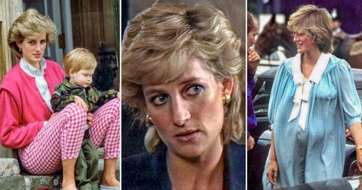 20 16.jpg?resize=1200,630 - 16 Royal Pregnancy Rules Princess Diana Had To Follow