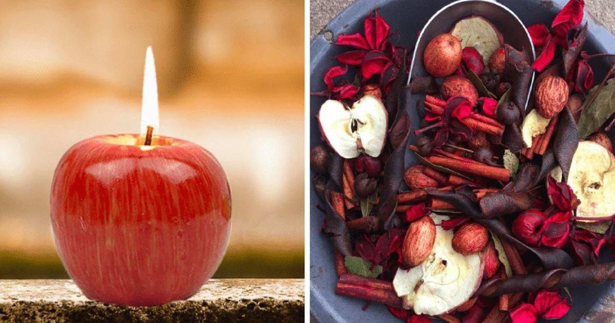 3 122.jpg?resize=412,232 - 15 Kluge Verwendungen der Äpfel, Die Sie Nie Kannten