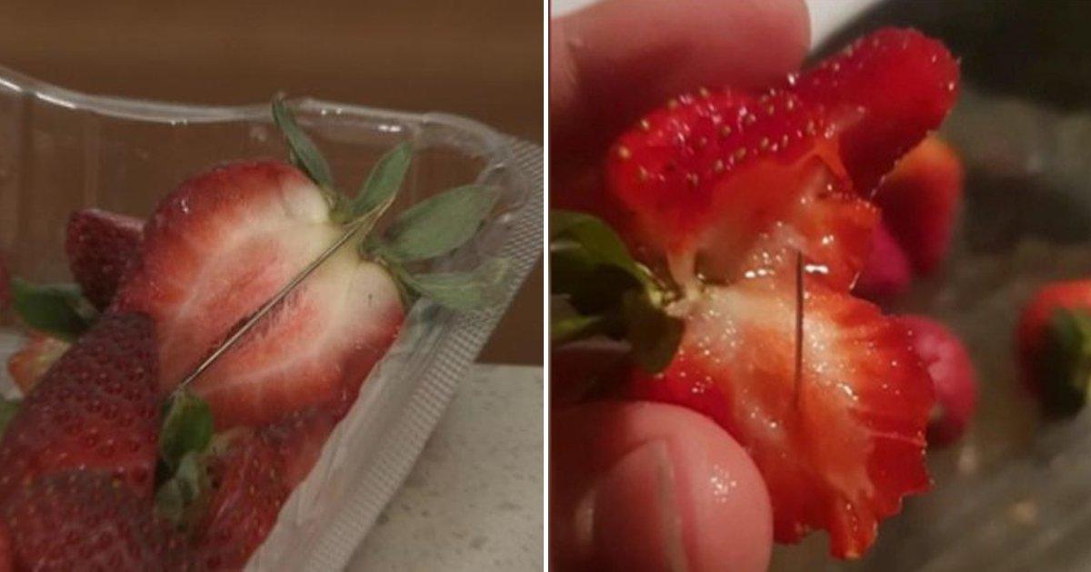 4 136.jpg?resize=648,365 - 점점 일이 커져가는 딸기 바늘 테러 사태