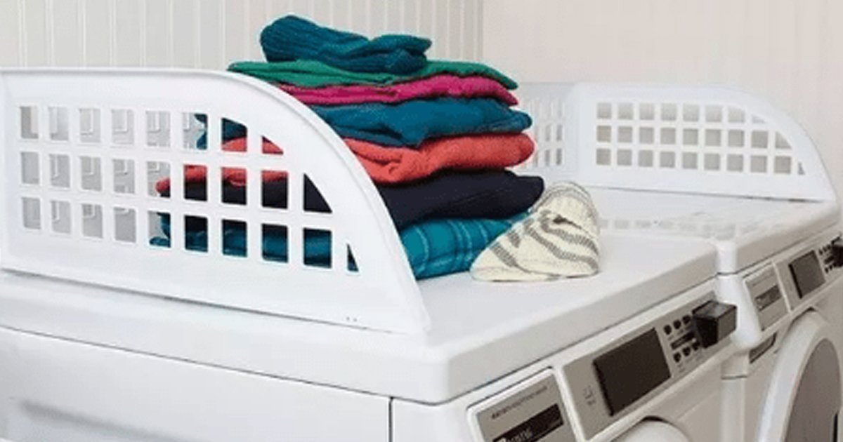 4 192.jpg?resize=1200,630 - 22 Brilliant Laundry Room Organization Hacks
