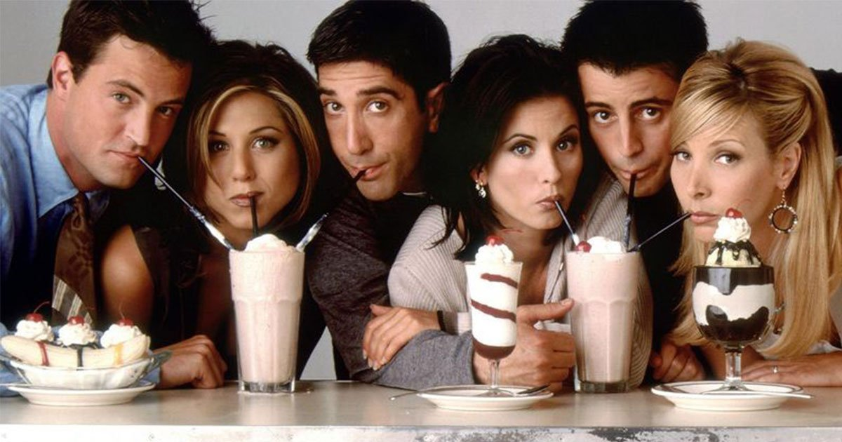 5 137.jpg?resize=636,358 - Friends Is The Best TV Show And We Couldn't Agree More