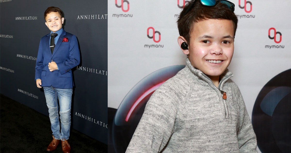 5 71.jpg?resize=300,169 - 24-Year-Old Sam Humphrey Fighting For His Life As He Is Set To Undergo Extremely High-risk Surgery