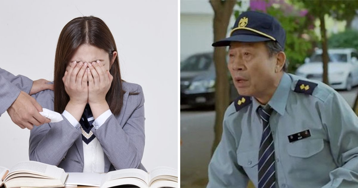 6 63.jpg?resize=300,169 - 누리꾼들 눈물 짓게한 가난한 학생의 서울대 면접 후기