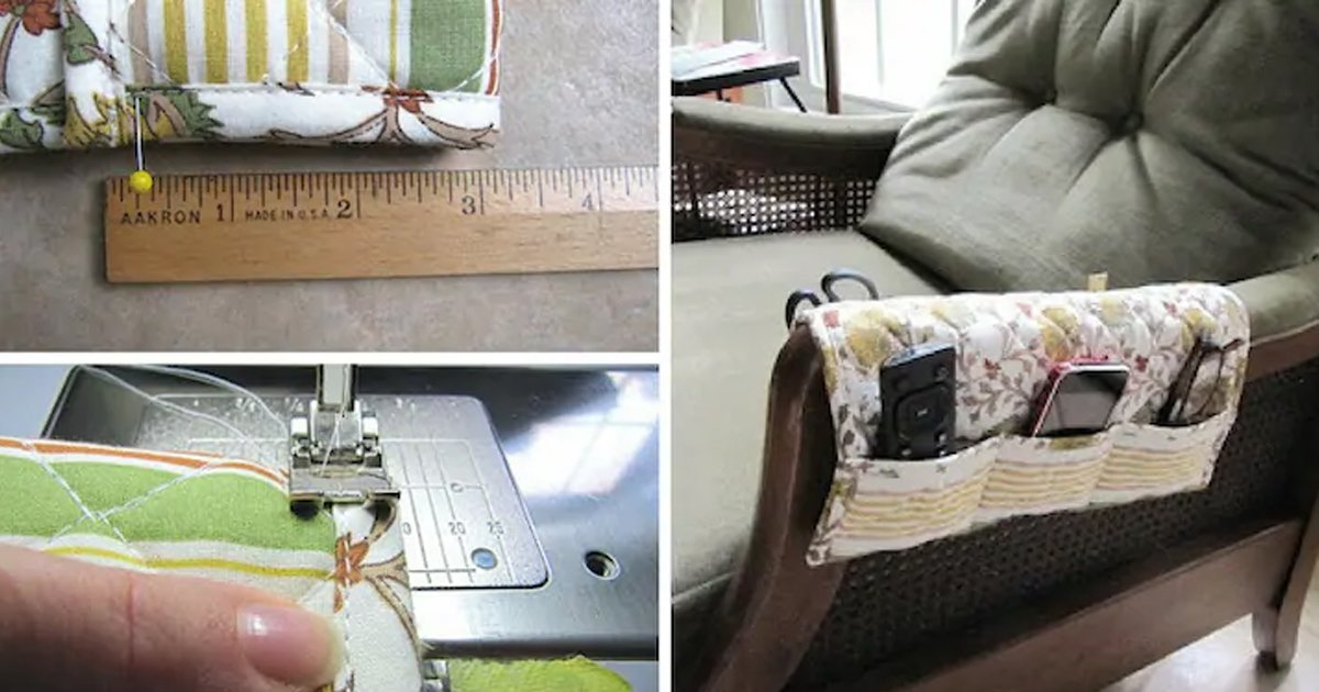 6 82.jpg?resize=636,358 - 12+ Place Mat Hacks You Never Would Have Thought Of