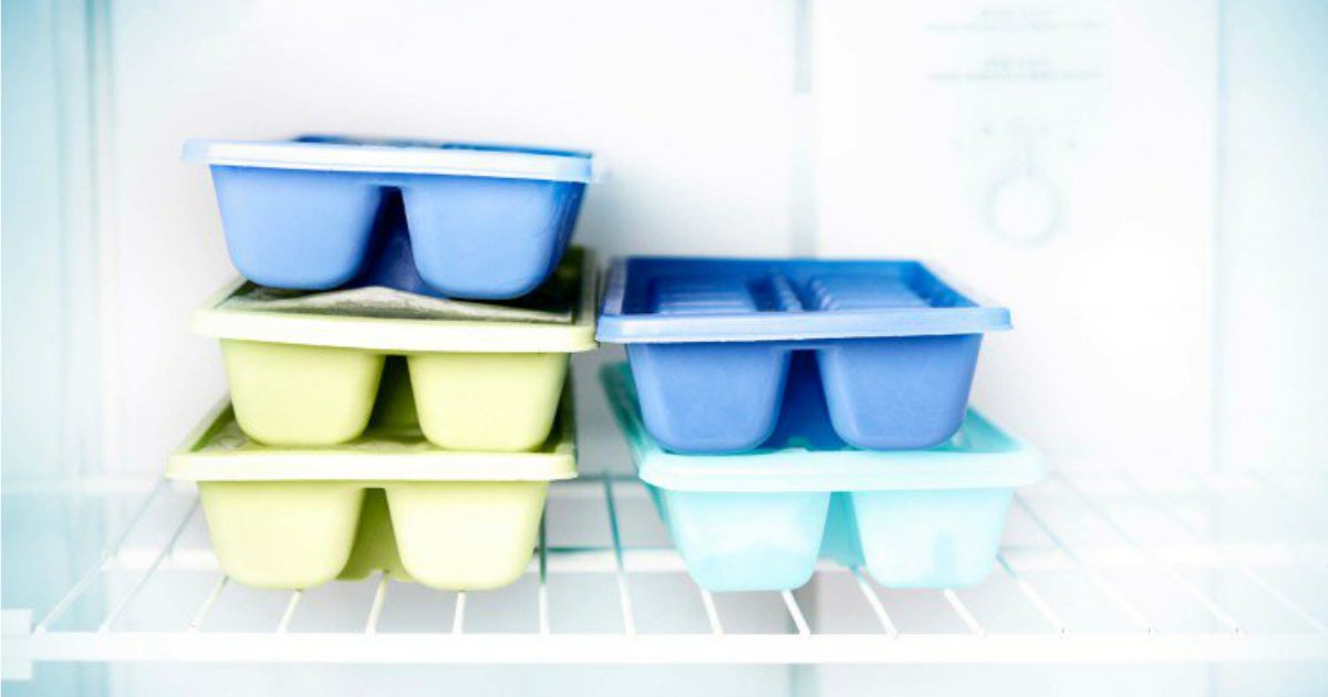 8 48.jpg?resize=412,232 - 30+ Organizing Tips You'll Wish You Knew All Along