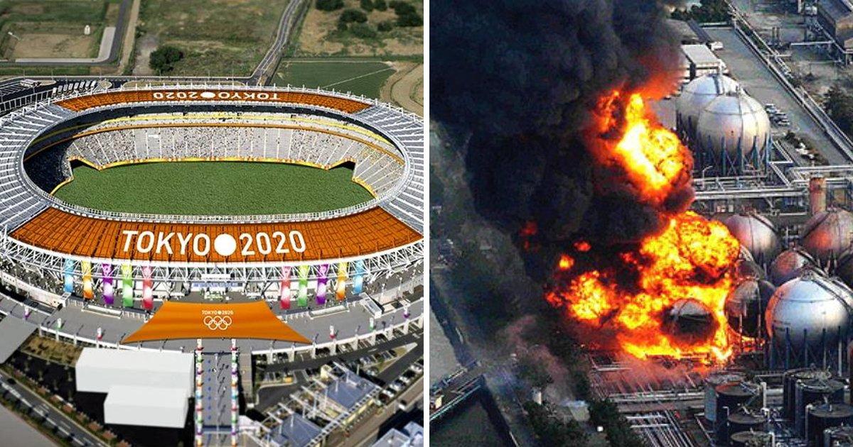 8 56.jpg?resize=648,365 - '2020 도쿄 올림픽'이 폭망 예상되는 결정적인 이유