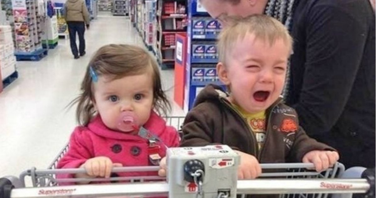8 73.jpg?resize=1200,630 - 22 Funny Reasons Why Kids Are Upset
