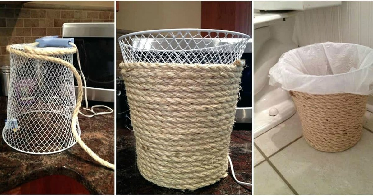 9 82.jpg?resize=1200,630 - 31 Easy Dollar Store Hacks We Can't Get Enough Of