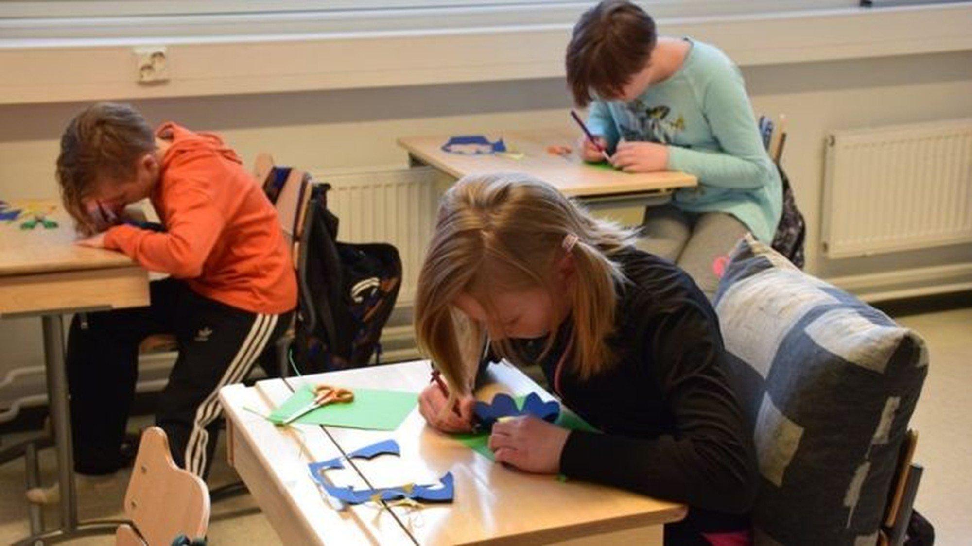 96310012 854515b9 da14 45fb a748 a41fb11c469c.jpg?resize=1200,630 - A educação na Finlândia é o completo oposto do resto do mundo - E por isso é tão eficiente!