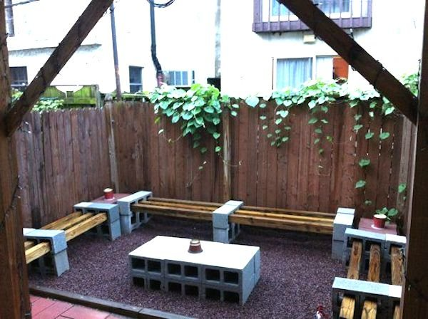 20-creative-uses-of-concrete-blocks-in-your-home-and-garden-6