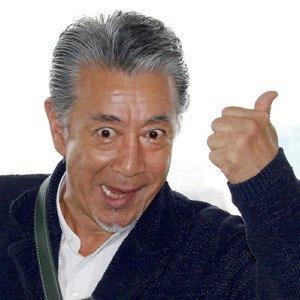「高田純次」の画像検索結果