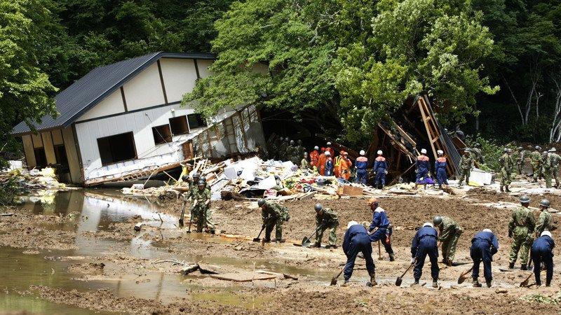 「地震 備え」の画像検索結果