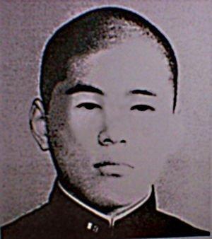 「宮野裕史」の画像検索結果