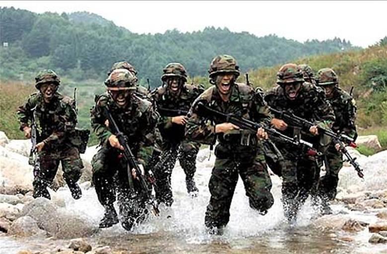 「韓国 兵役免除」の画像検索結果