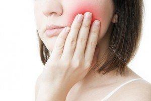 「歯茎 腫れる アイスノン」の画像検索結果