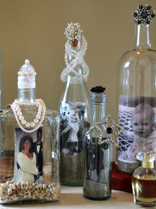 Original-Joanne-Palmisano-Memory-bottles-close_3x4.jpg.rend.hgtvcom.616.822