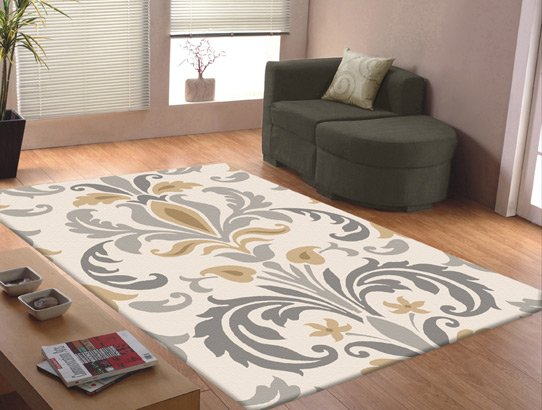 area-rug2