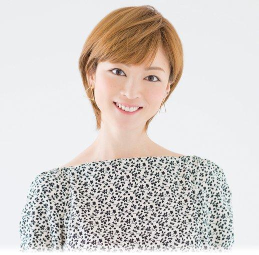 「吉澤ひとみ」の画像検索結果