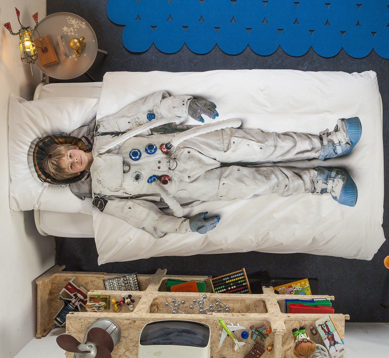 astronaut_bedsheet-2