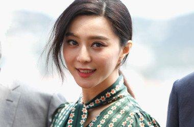 「中国 ファン ビンビン」の画像検索結果