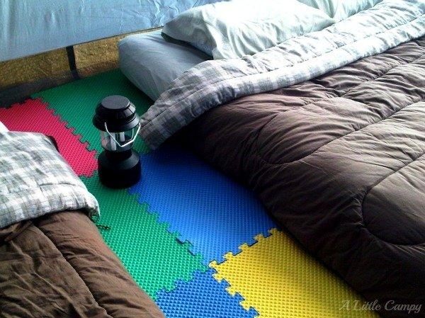 camping_hacks_01