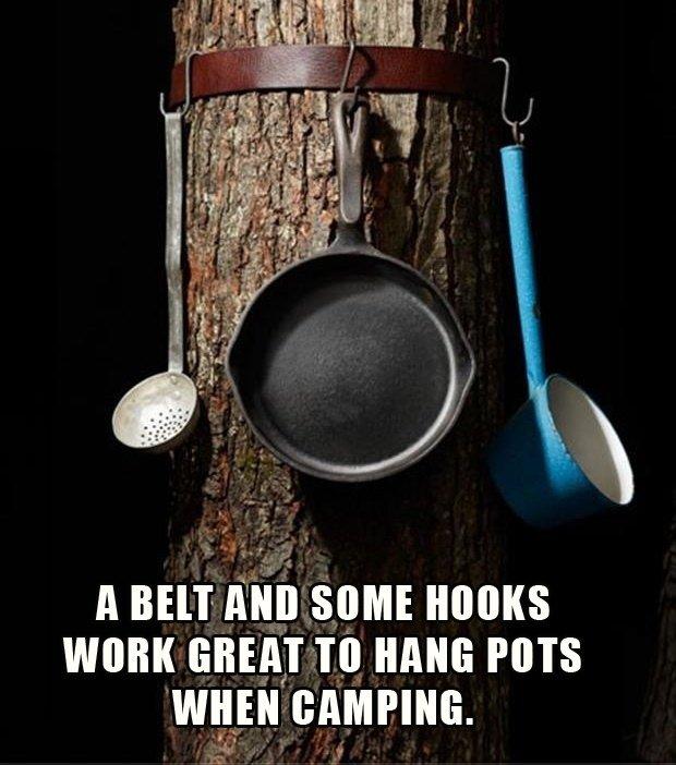 camping_hacks_19