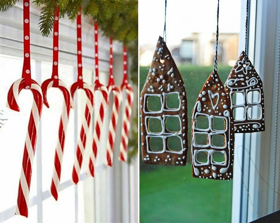 candy-cane-window-garland-collage