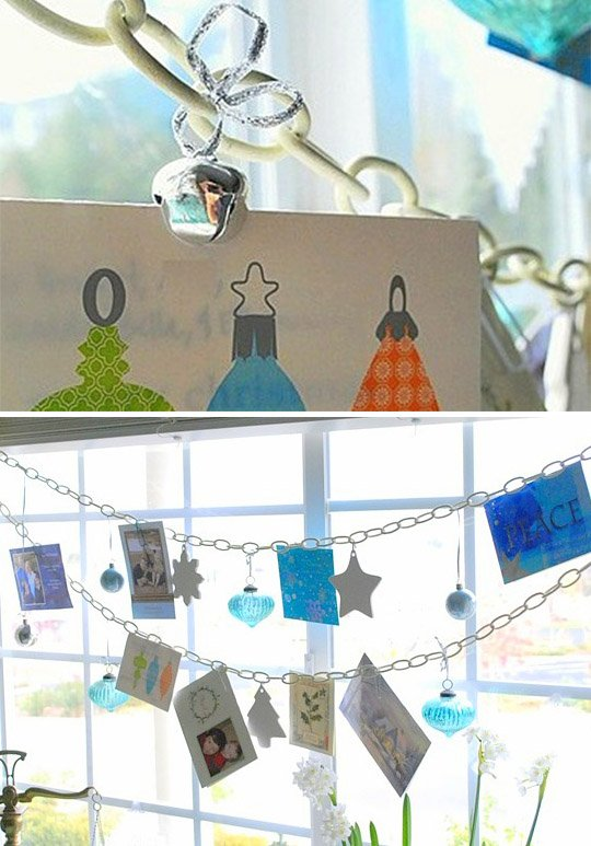 chain-garland-greeting-cards