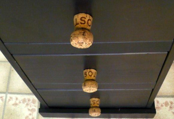 champagne-cork-knobs-9
