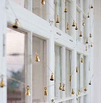 christmas-bells-garland