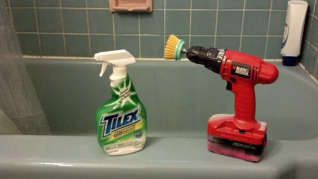 cleaning_hacks_03