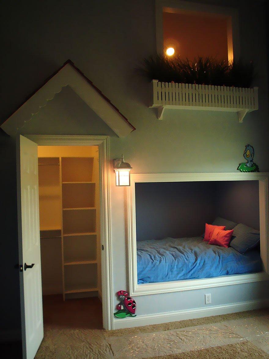 creative-children-room-ideas-6