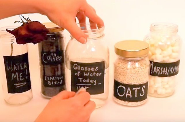 jars-chalkboard-paint