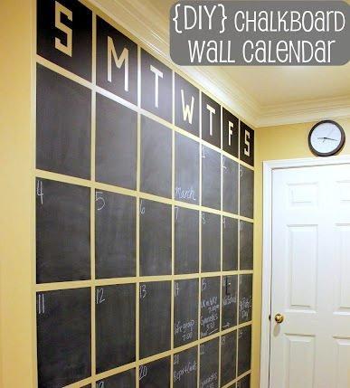 wall-calendar-chalkboard