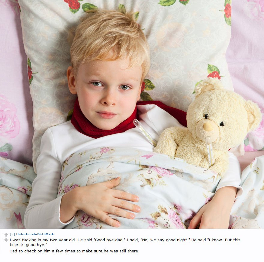 creepiest-things-children-have-ever-said-1