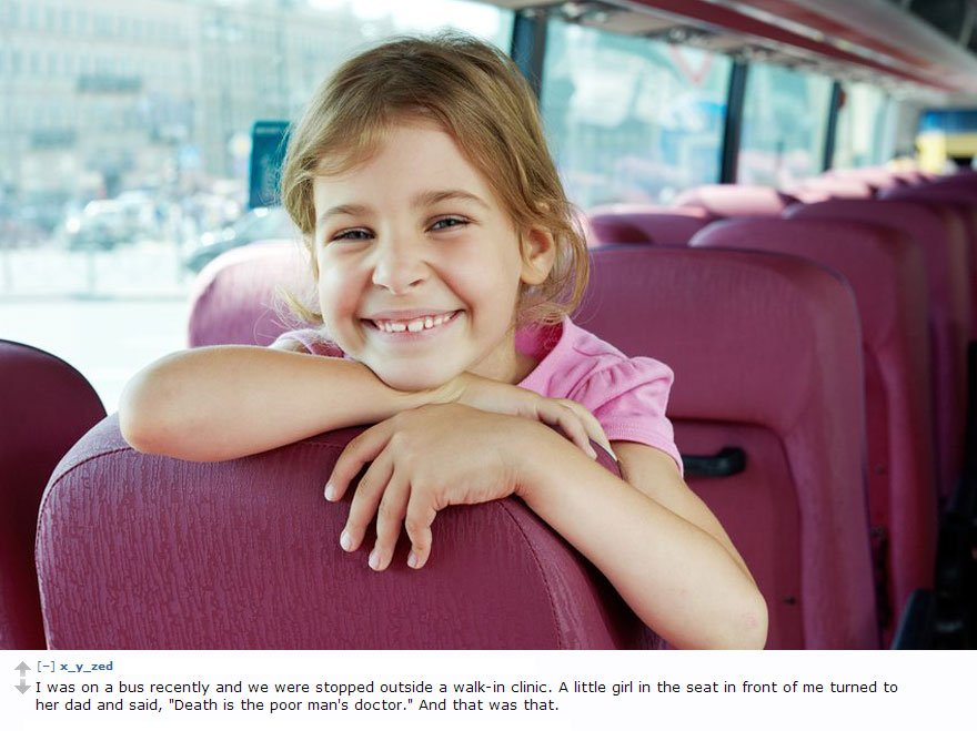 creepiest-things-children-have-ever-said-12