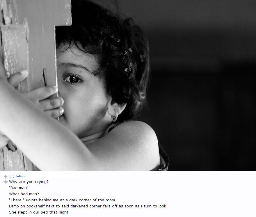 creepiest-things-children-have-ever-said-13