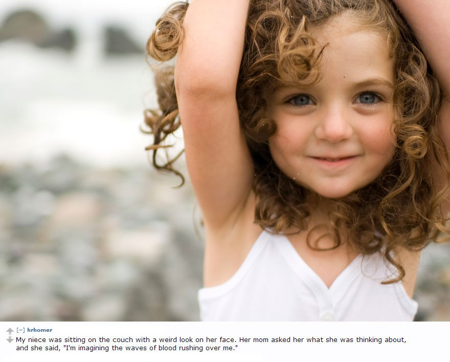 creepiest-things-children-have-ever-said-16