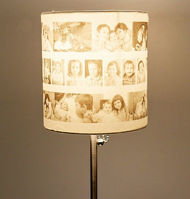 diy-photo-lampshade-3