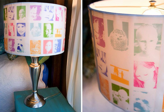 diy-photo-lampshade-4