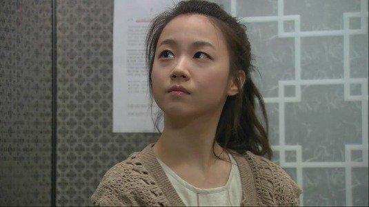 한국의 탕웨이에 대한 이미지 검색결과