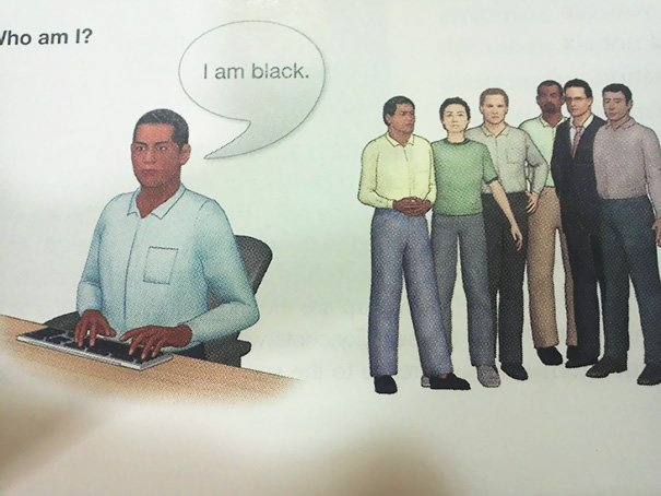 So This Is In My Psychology Textbook