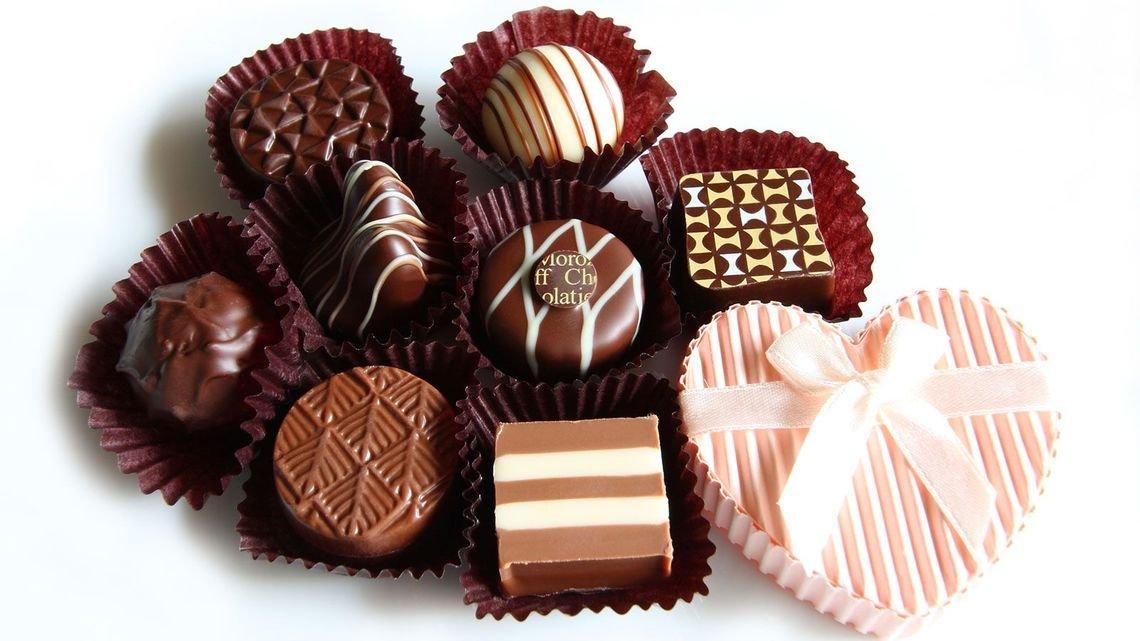 「チョコレート」の画像検索結果